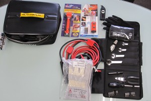 emergency_kit_1
